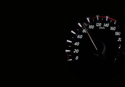 Kies een goedkope autoverzekering